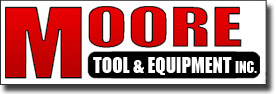 Moore Tool & Equipment